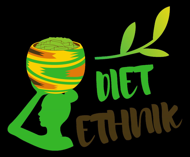 Diet'Ethnik